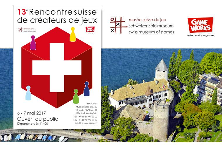 Rencontre veuf suisse
